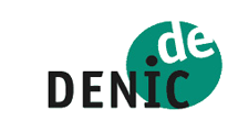 Domaine .de