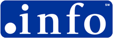 Domaine .info