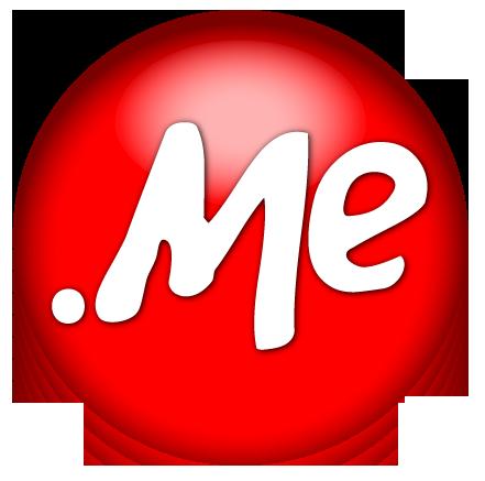 Domaine .me