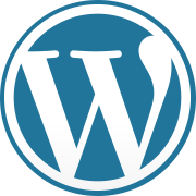 wordpress_toolkit_new